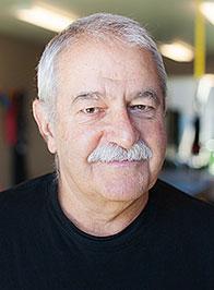Hyatt Training has best Portland personal trainers by Duncan Kretovich