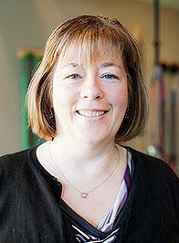 Portland personal trainer review for Hyatt Training by Melanie Webb