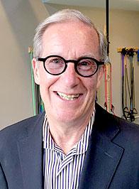 Hyatt Training Portland personal trainer review by Richard Meeker