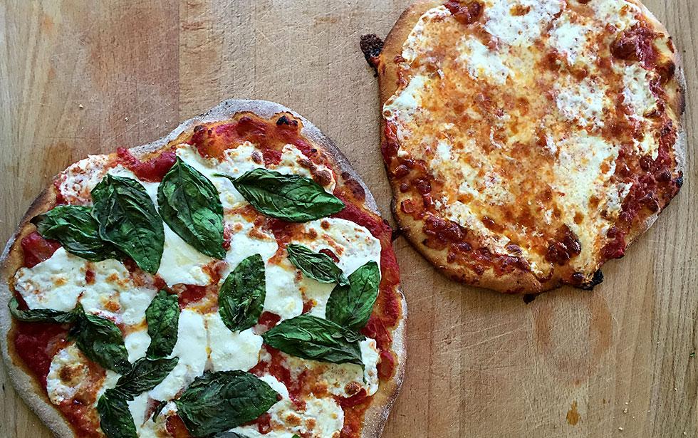 hyatt-family-eats-homemade-pizza-toppings
