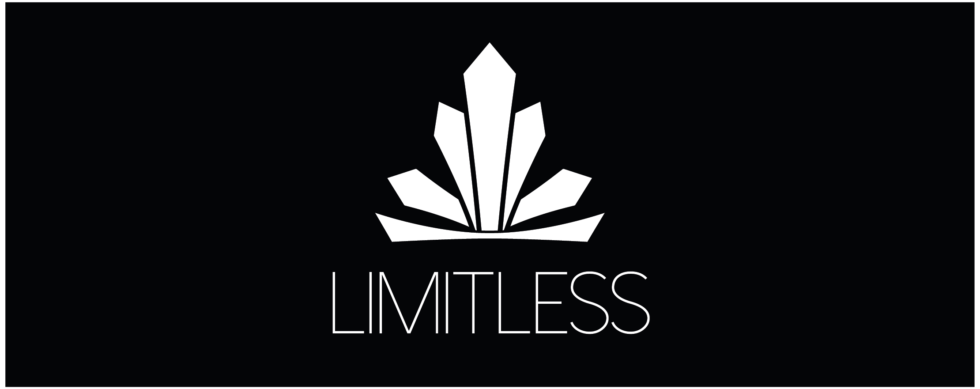 limitless self defense