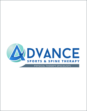 Advance Sports and Spine Therapy