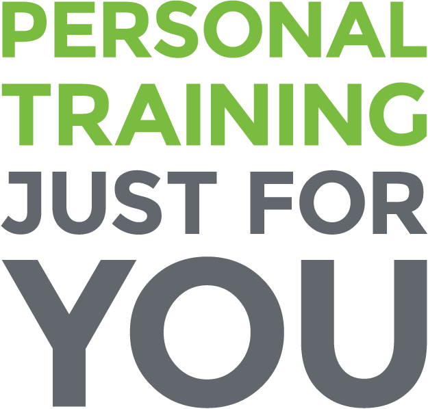 Hyatt Training Portland personal training just for you