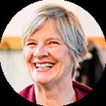 Hyatt Training testimonial Amy O'Neill