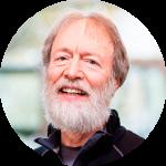 Hyatt Training testimonial David Altschul