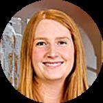 Hyatt Training testimonial Madeline Wigen