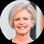 Hyatt Training testimonial Sheryl Manning