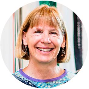 Hyatt Training reviews client testimonials Jessica Marlitt